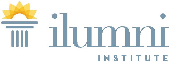 ilumni72-1