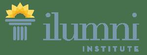 ilumni_logo_OFFICIAL)notag