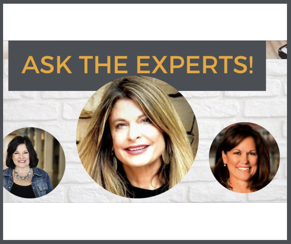 ASK-THE-EXPERTS-4