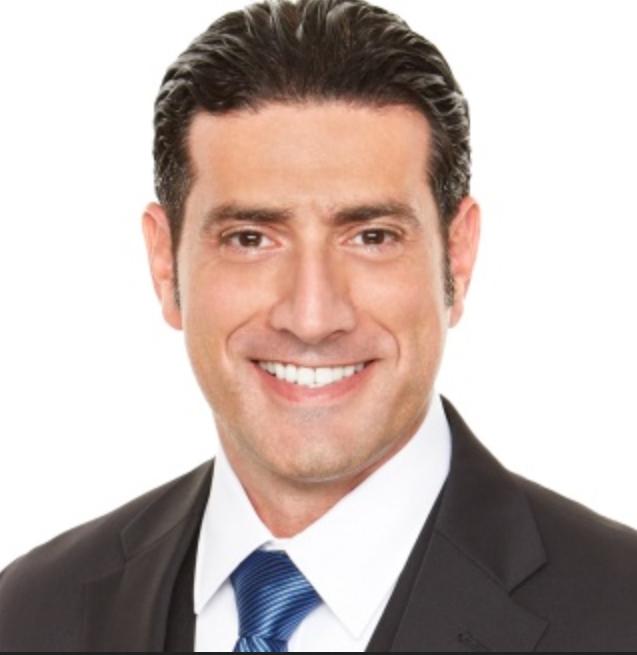 Jason Gordon 1