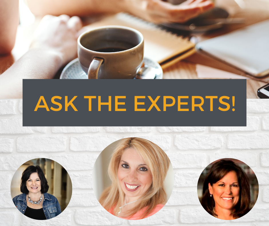 ask the experts dr sue-1